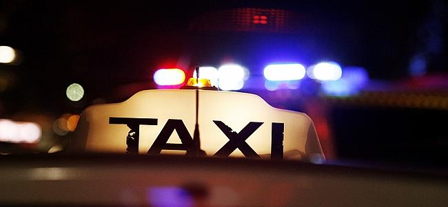 Central Coast Taxis rated NSW worst service.