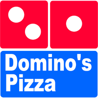 Dominos Pizza Technology Flawed